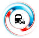 Наличие собственного транспорта с возможностью доставки по СПб и ЛО